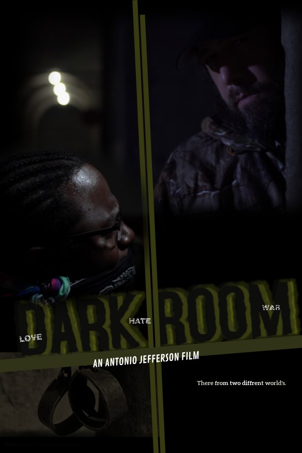 Dark Room on FREECABLE TV