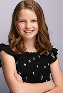 Gracen Daly Picture