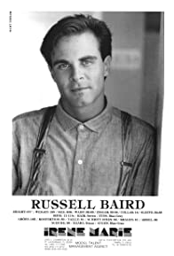 Primary photo for Russell Baird