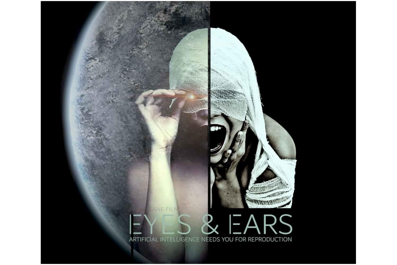 Eyes & Ears (2019)