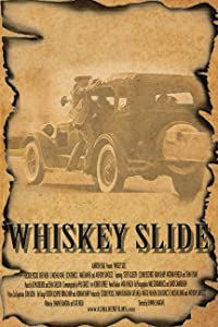 English movie downloadable Whiskey Slide [h264]