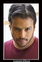 Laurence Chavez's primary photo