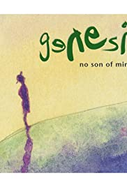 Genesis: No Son of Mine Poster