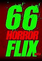 66 Horror Flix