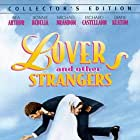 Lovers and Other Strangers (1970)