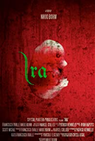 Primary photo for Ira