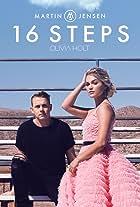 Martin Jensen, Olivia Holt: 16 Steps