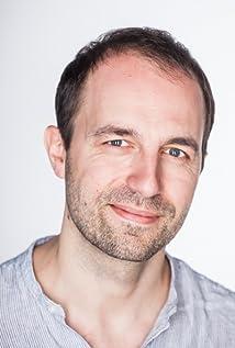 Maciej Marczewski Picture