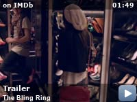the bling ring full movie download in hindi