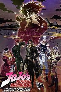 JoJo's Bizarre Adventure full movie in hindi free download hd 720p