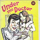 Under the Doctor (1976)