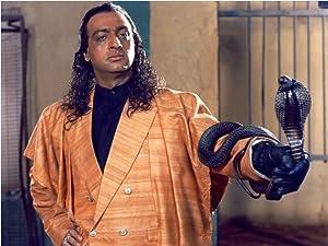 Pran Kohra Movie