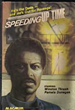 Speeding Up Time