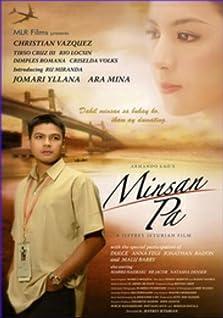 Minsan pa (2004)