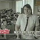 Michael Appleton