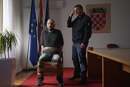 Ready watch online movie Provale i kradje by none [2048x2048]