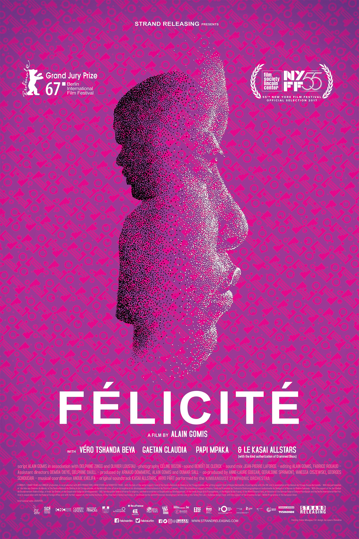 Félicité (2017) - IMDb