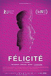 Primary photo for Félicité