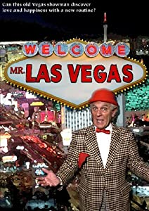 Mr. Las Vegas by
