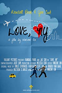 Smart movie full free download Love, NY USA [Quad]