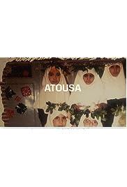 Atousa