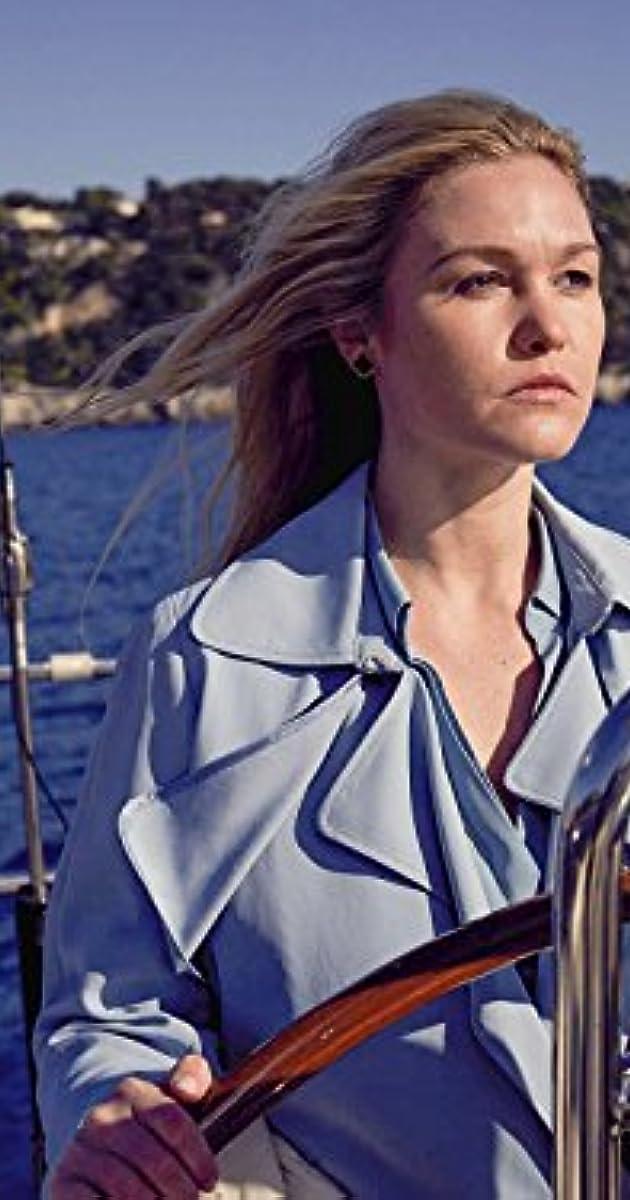 Riviera A La Vue De Tous Tv Episode 2017 Full Cast Crew Imdb