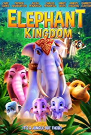 Elephant Kingdom (2016) 720p