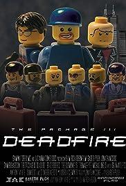The Package III: Deadfire (2012) filme kostenlos
