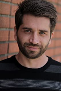 Erik Preston Picture