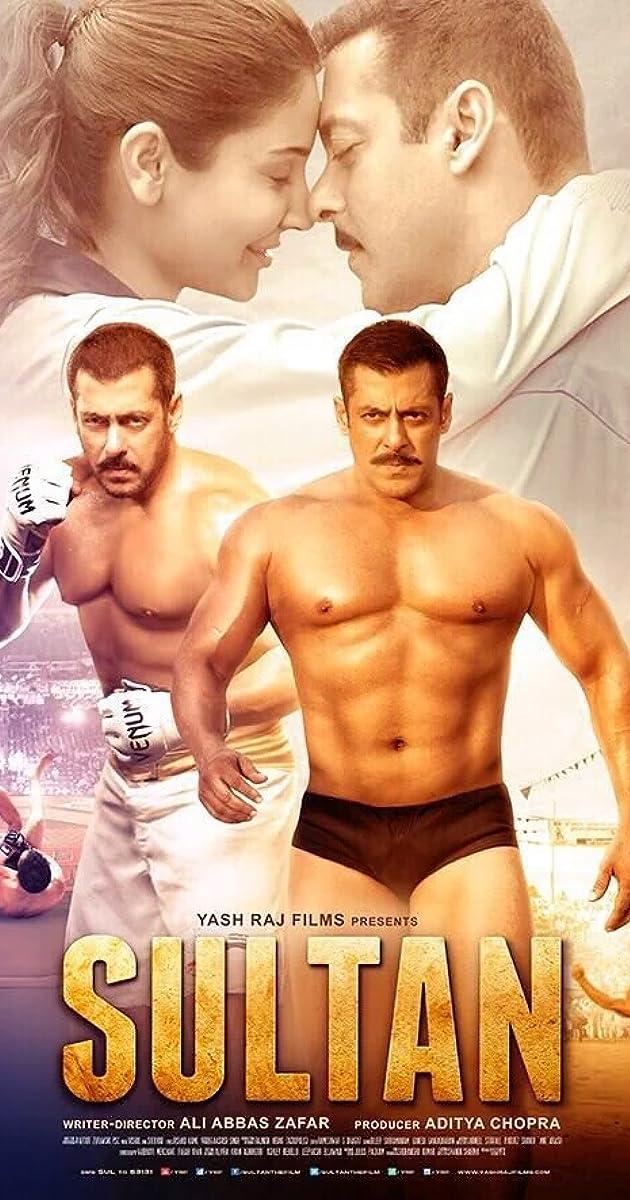 hindi Aamir Salman Shahrukh video free download torrent