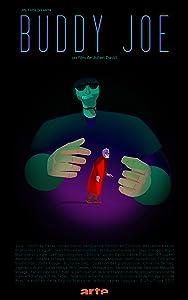 Hollywood movie direct download Buddy Joe by Daniel Mulloy [iPad]