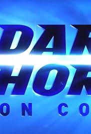 Dark Horse Motion Comics Poster