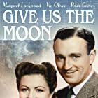 Give Us the Moon (1944)