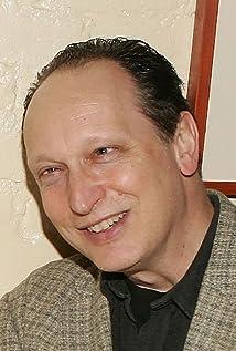 Paul Lazar Picture