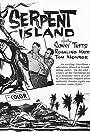 Serpent Island