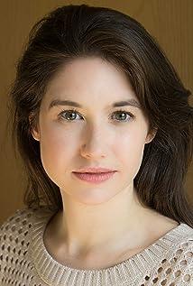 Gabrielle Dempsey Imdb