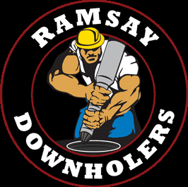 The Ramsay Downholers (2011)
