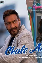 Armaan Malik: Chale Aana