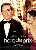 Hors De Prix poster thumbnail