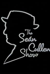 Primary photo for The Seán Cullen Show