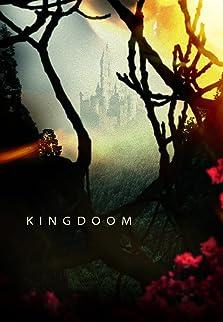 Kingdoom