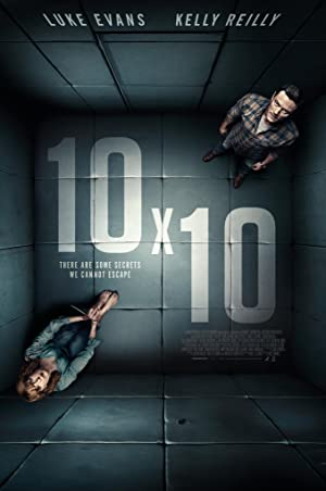 Permalink to Movie 10×10 (2018)