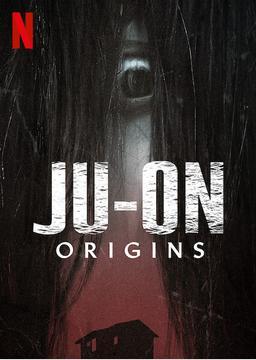 دانلود زیرنویس فارسی سریال JU-ON: Origins 2020 فصل 1 قسمت 2 هماهنگ با نسخه WEBRip وب ریپ