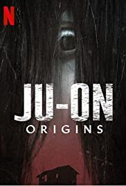 Ju-on: Origins : Season 1 Complete NF WEB-DL HEVC 720p | GDRive | 1DRive | MEGA | Single Episodes [100MB Per EP]