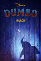 Primary image for Dumbo