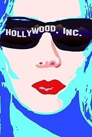 Hollywood Inc. (2012)