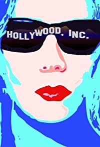 Primary photo for Hollywood Inc.