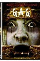 Movies like Saw and Hostel - IMDb