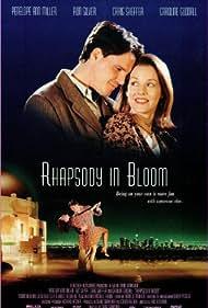 Penelope Ann Miller and Craig Sheffer in Rhapsody in Bloom (1998)