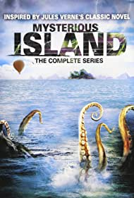 Mysterious Island (1995)